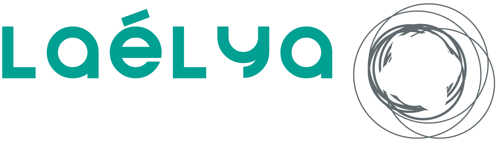LAÉLYA – communication